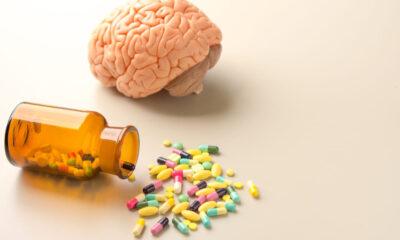 medicamento reducir trigliceridos ictus