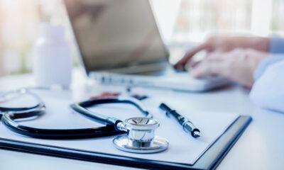 reporte servicios y tecnologias salud negados 2021