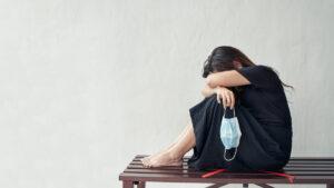 salud mental enfrentar pandemia herramientas digitales