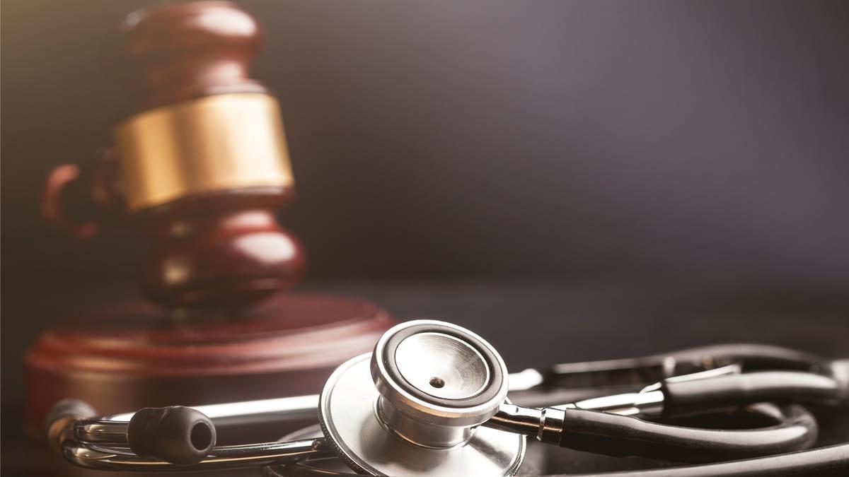 una ley para garantizar el derecho a la salud