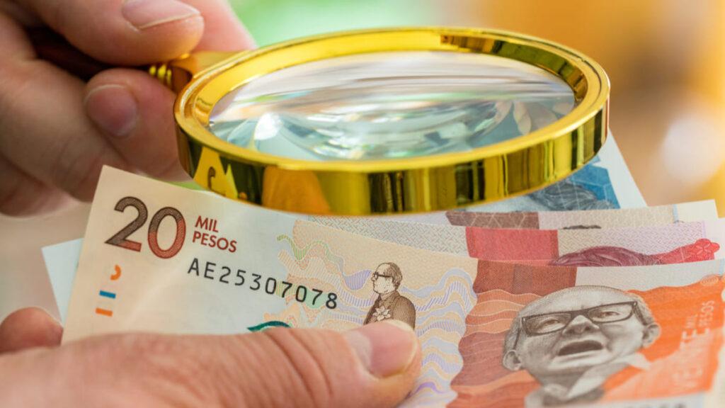 ¿Debe una IPS privada tener un revisor fiscal obligatoriamente