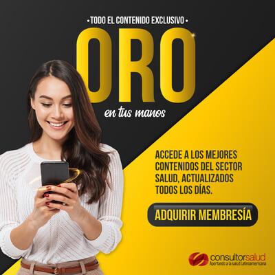 1080x1080-Banner-1-suscripción-ORO