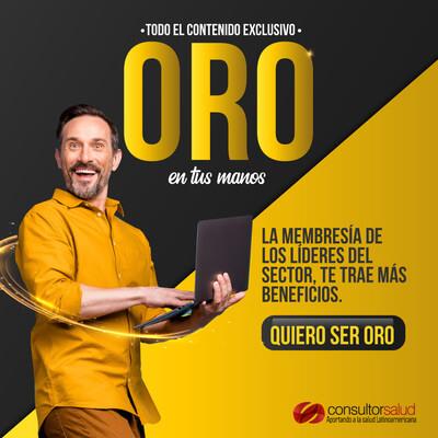 1080x1080-Banner-2-suscripción-ORO