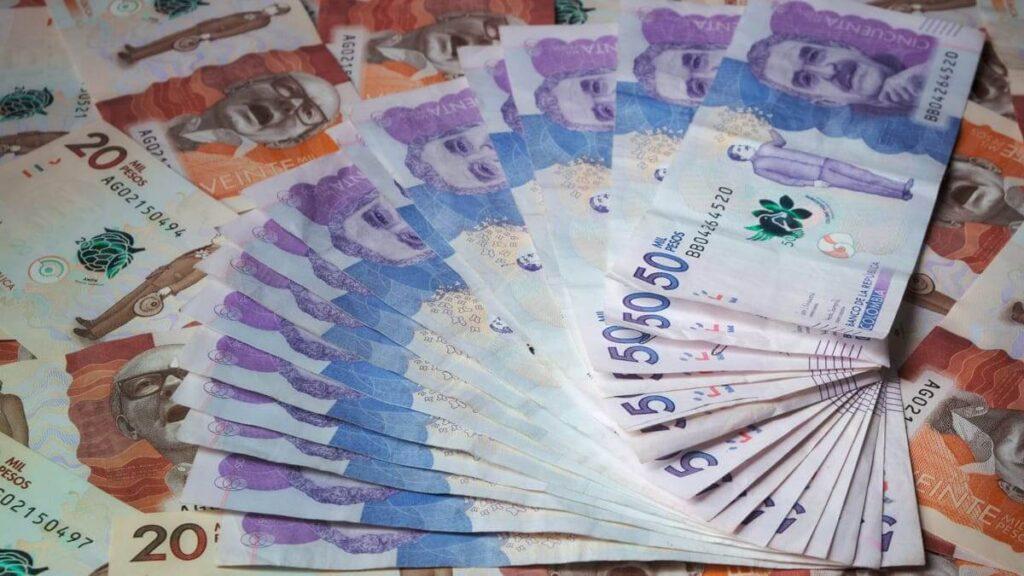 $4.66 billones giró la ADRES en julio para el aseguramiento de todos los colombianos