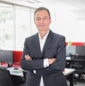 DR. CARLOS FELIPE MUÑOZ