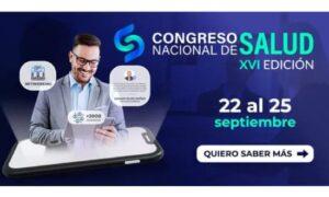 CNS_evento_2021