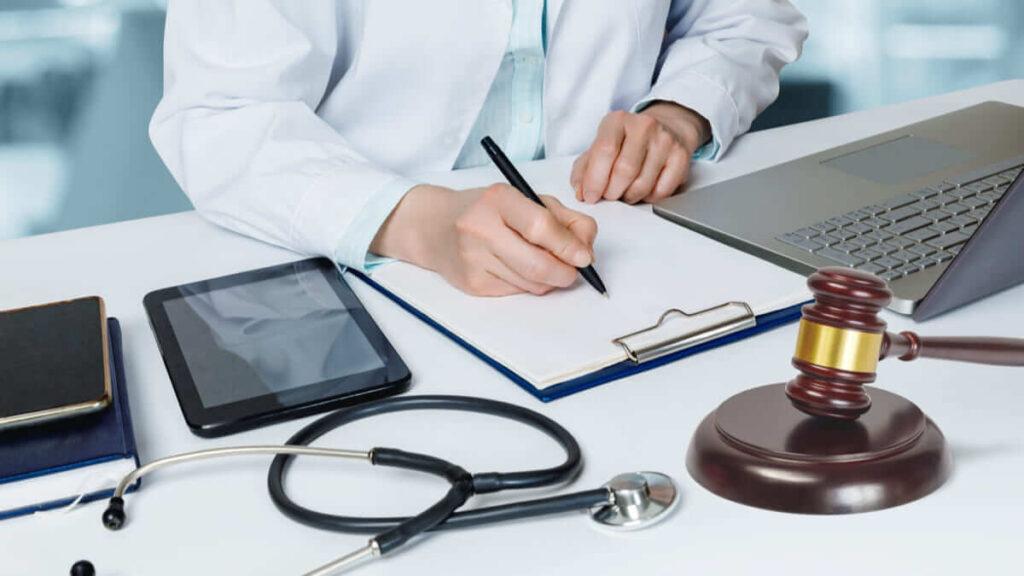 Habilitarán la plataforma PISIS para reportar acciones de tutela en contra del sistema de salud