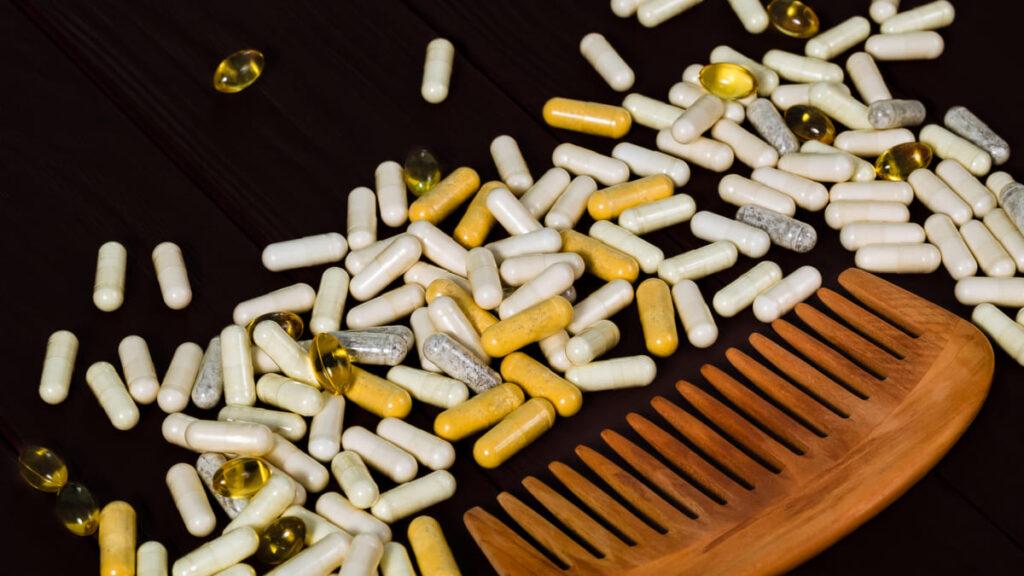 Pfizer y Eli Lilly tras el mercado de fármacos para la alopecia