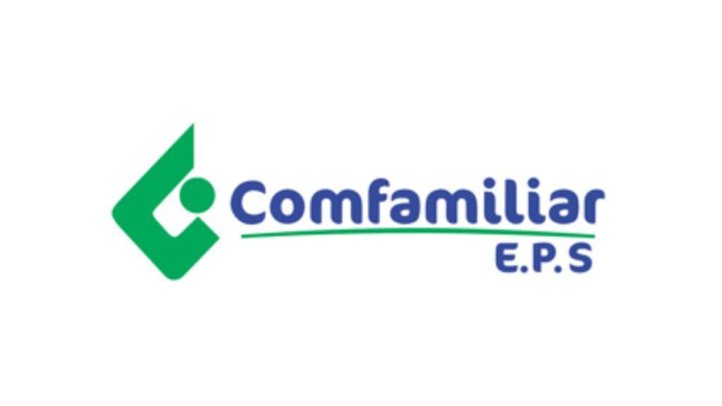 Por 6 meses se extiende medida de vigilancia especial a la EPS Comfamiliar Huila