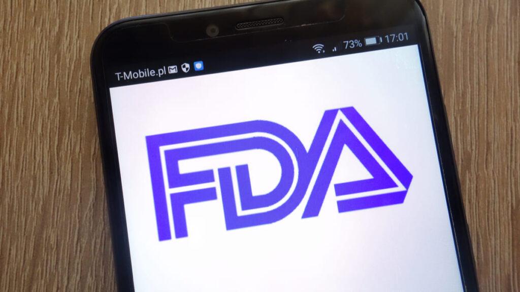 avances salud digital prioridad FDA