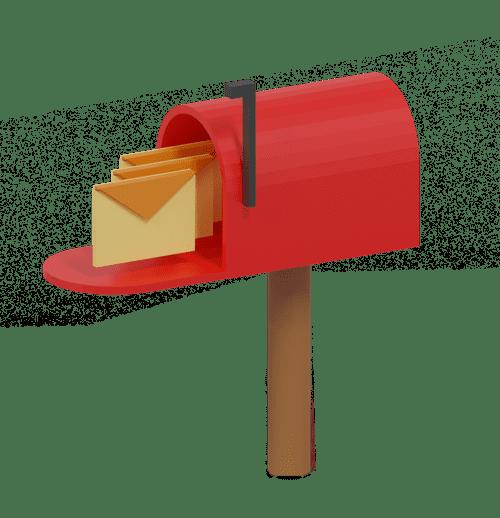 boletines consultorsalud suscripciones 3