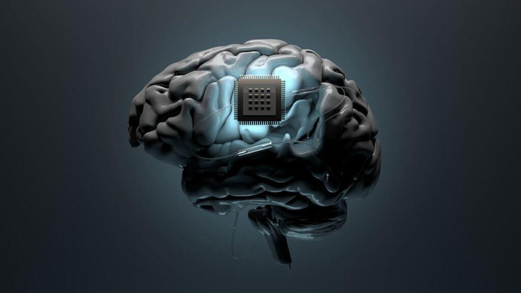 interfaces ceebro ordenador medicina etica