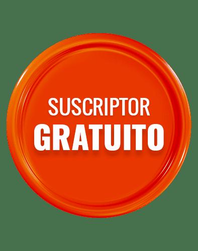 logo SUSCRIPCION GRATUITA consultorsalud