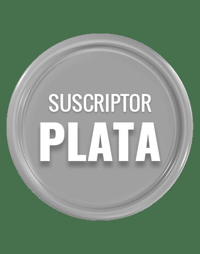 logo SUSCRIPCION PLATA consultorsalud