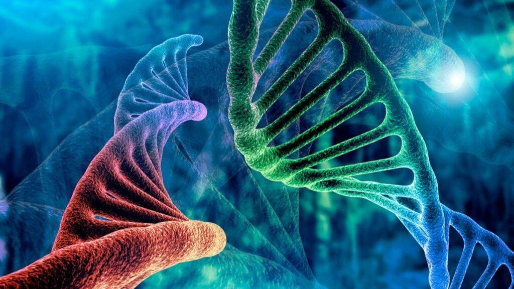 promisoria terapia genica trastorno neurologico