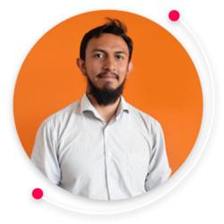 Tutor: Rafael Castro