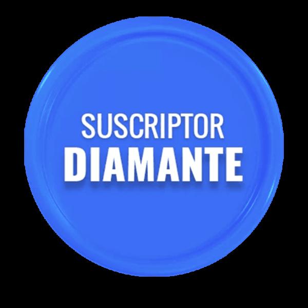 suscripción diamante consultorsalud
