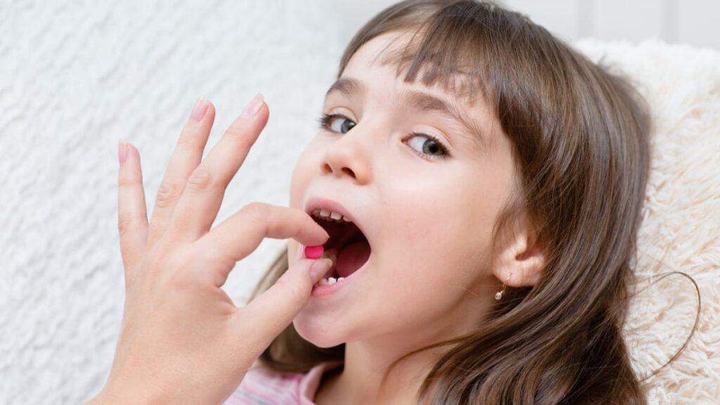 uso temprano de antibioticos y relacion con dermatitis atopica