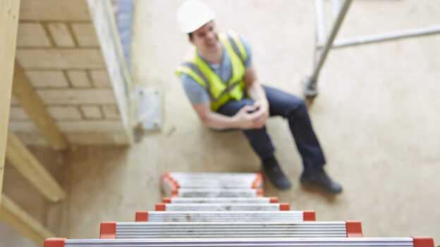 1.9 millones de muertes anuales por causas relacionadas con el trabajo