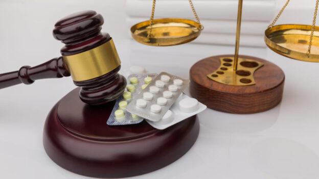 15 medicamentos a los que se les vencen las patentes antes del 2030