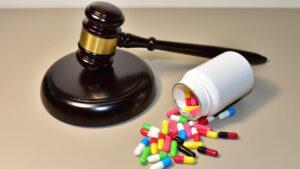 5 medicamentos cuya patente clave se vence antes del 2030 - Parte 2