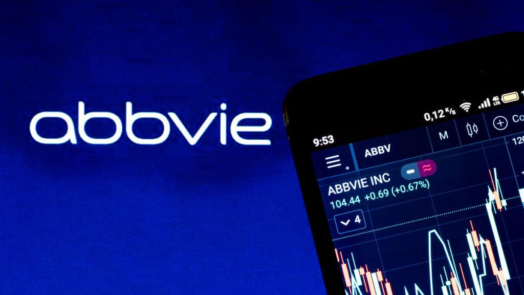 Abbvie invierte $370 millones de dólares en terapia génica para enfermedades de la vista