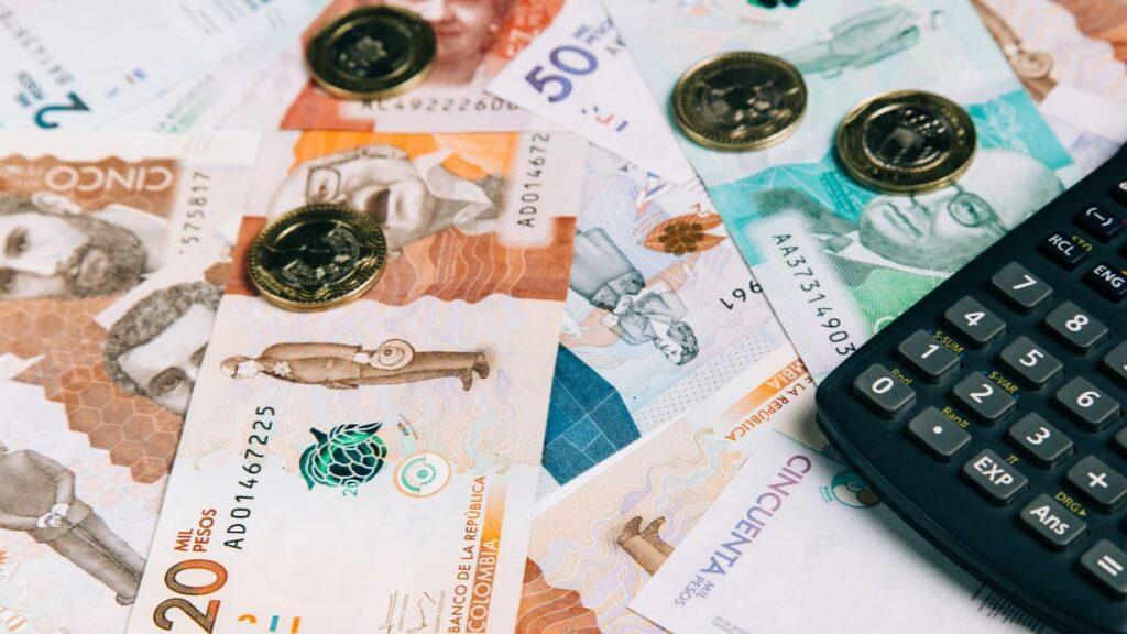 Aprobada reforma tributaria conciliacion