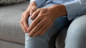 BIGATA Artrosis Consultorsalud