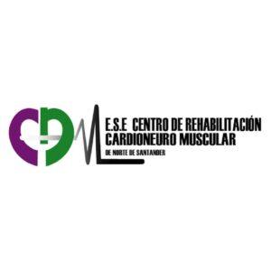 Centro de rehabilitacion cardioneuro muscular 1