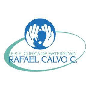 Clinica de maternidad rafael calvo 1