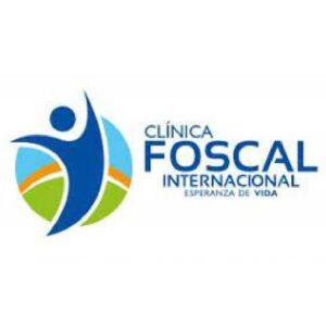 Clinica foscal