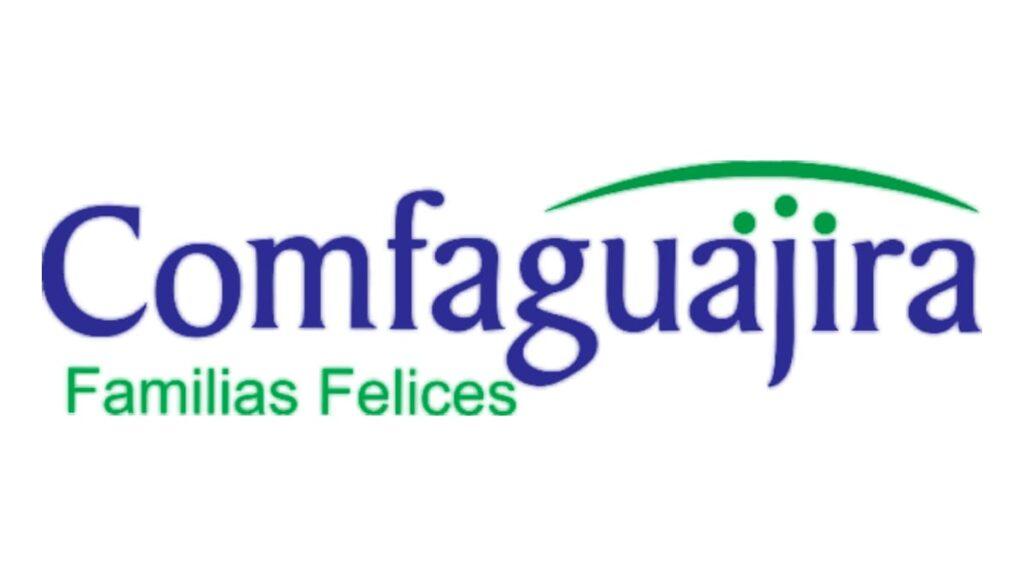 EPS Comfaguajira se mantiene bajo medida de vigilancia especial por un año más