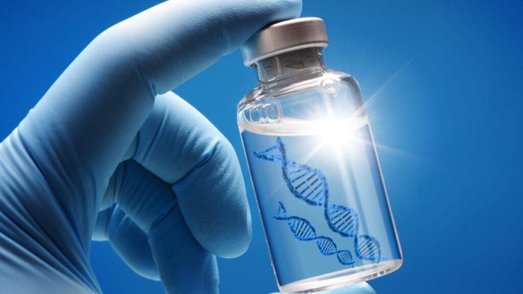 El tratamiento basado en ARNm de BioNTech contra el cáncer da sus primeros resultados