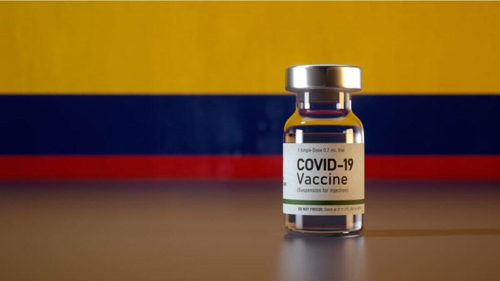 Invima 2 nuevas vacunas anticovid se probarán en Colombia a través del ensayo Solidaridad