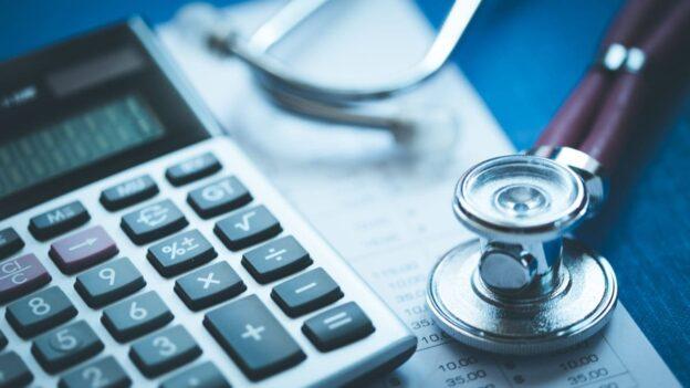 Modificacion verificacion presupuestos maximos EPS