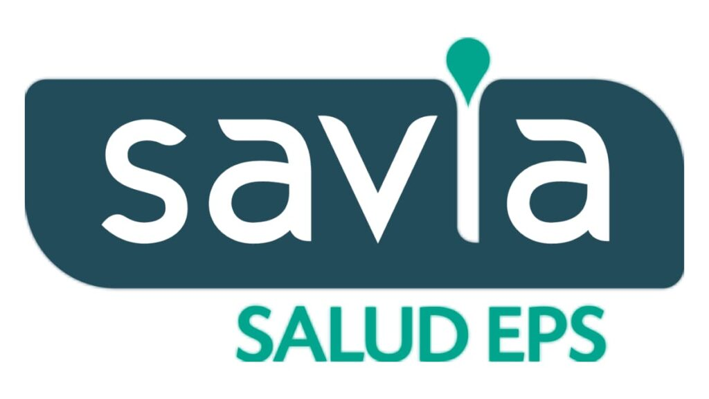 Savia Salud EPS estará bajo medida de vigilancia especial de la Supersalud por un año más