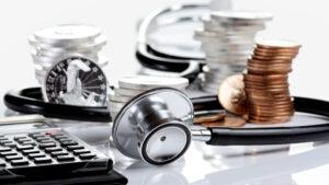 la trayectoria de los costos en cancer. Luis Eduardo Pino