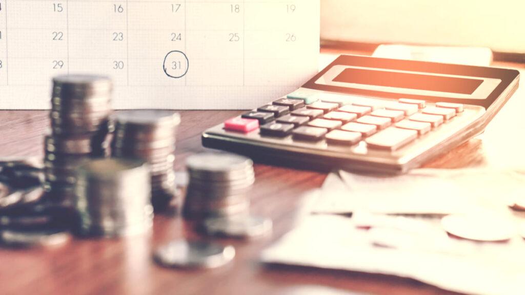los cambios que vendran con la reforma tributaria