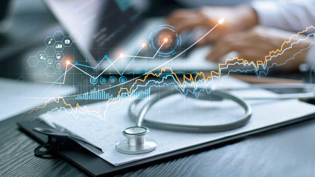 medtech balance y tendencias semestrales 2021