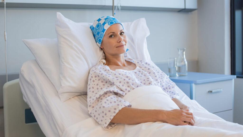 procuraduria advierte falta de atencion pacientes oncologicos