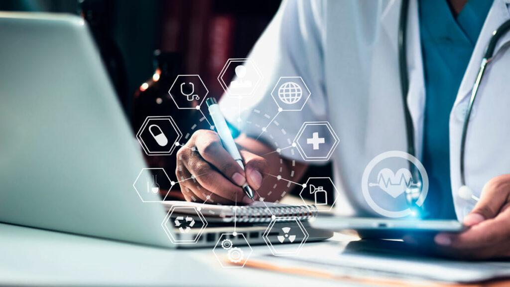 sensight plataforma analisis de datos en salud