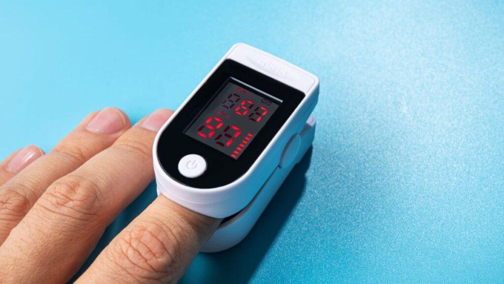 sensores detectan infecciones en heridas profundas