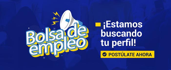 1167x600_Campaña-Empleo-content