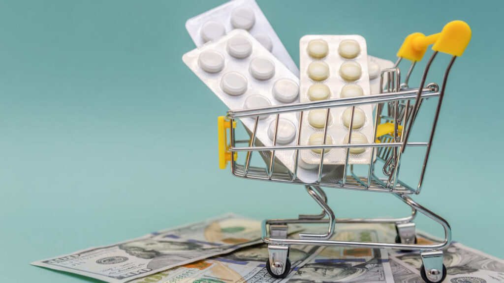 36% d emedicamentos autorizados FDA industria India
