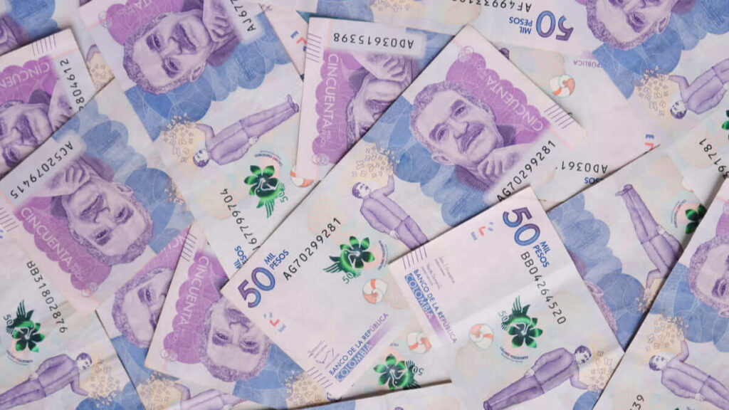 $4.73 billones giró la ADRES en septiembre para la salud de todos los colombianos