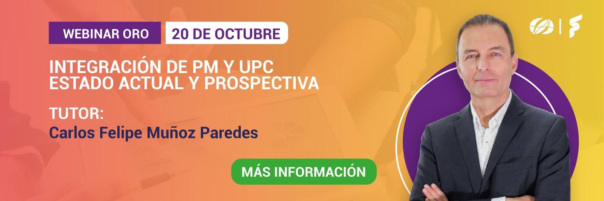 750x250_Integración de PM y UPC -opt