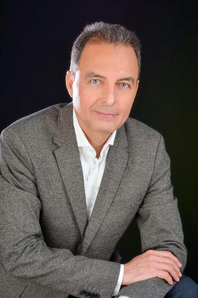 Carlos Felipe Munoz Paredes 2021 10