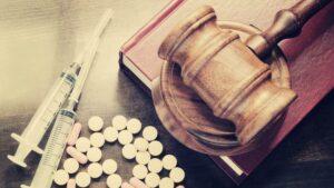 EPS no puede exigir fallos judiciales para entregar medicamentos o servicios dice la Corte Constitucional