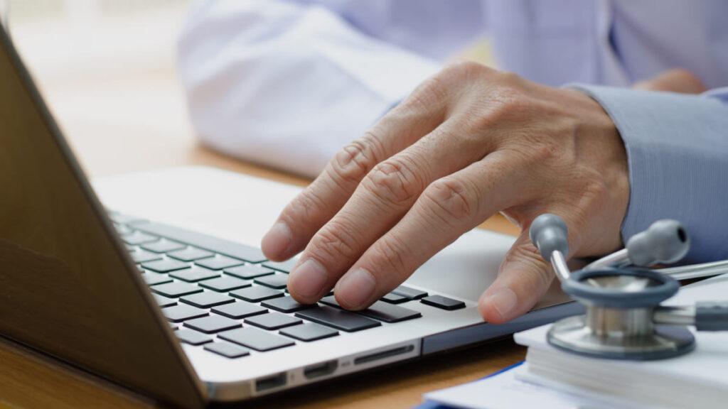 IPS: estas son la novedades relacionadas con los servicios de salud que deben reportarse