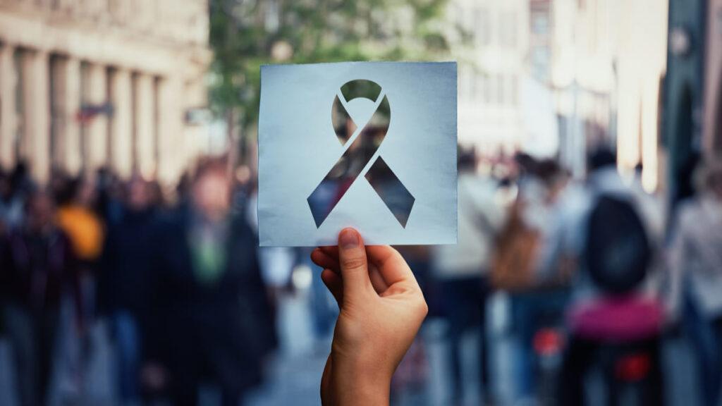 La ONUSIDA publicó las últimas estadísticas de la epidemia del VIHSIDA en el mundo